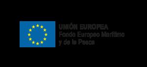 FONDO EUROPEO MARÍTIMO Y DE PESCA, UNIÓN EUROPEA