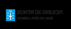 XUNTA DE GALICIA, Consellería do Mar